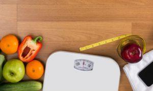 Dona de casa paulistana perde 10kg em 6 meses com tratamento contra obesidade