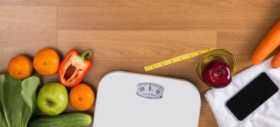 Imagem do post Dona de casa paulistana perde 10kg em 6 meses com tratamento contra obesidade
