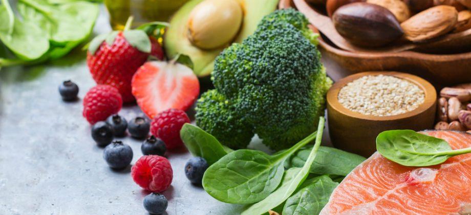 Imagem do post Qual a diferença entre uma vitamina lipossolúvel e uma vitamina hidrossolúvel?