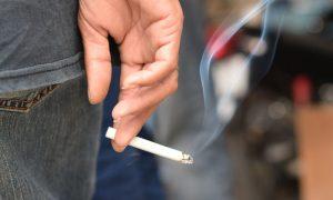 Radicais livres: Álcool e tabaco podem aumentar a quantidade dessas substâncias no organismo? Por que?