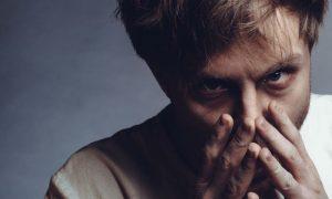 Esquizofrenia e autismo: os sintomas podem ser confundidos?