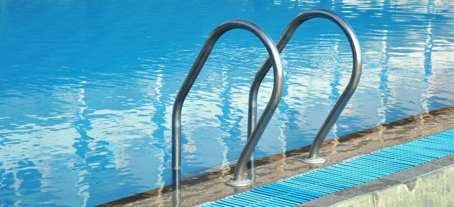 Imagem do post O herpes pode ser transmitido em uma piscina pública?