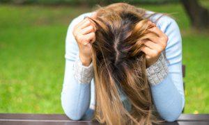 Se o TOC não for tratado, o transtorno pode evoluir e se agravar?