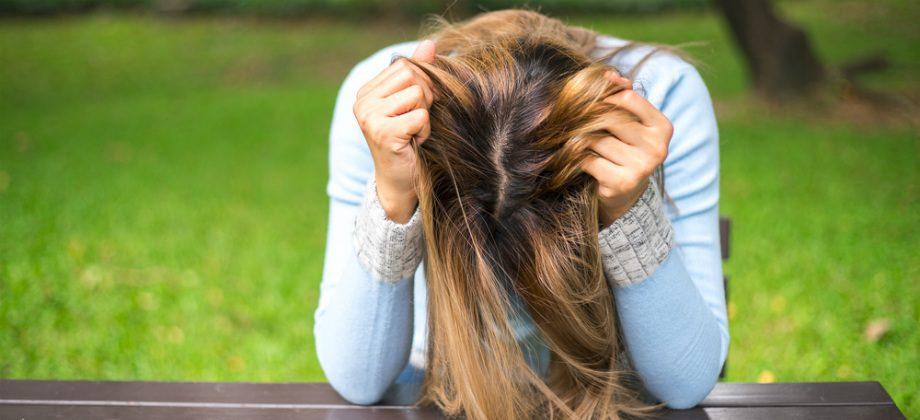 Imagem do post Se o TOC não for tratado, o transtorno pode evoluir e se agravar?
