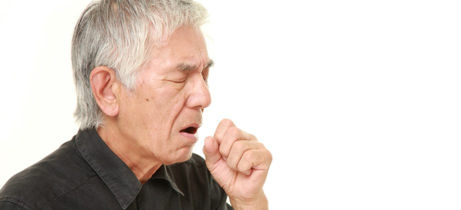 Imagem do post Tosse com sangue é sempre sinal de alguma doença grave?