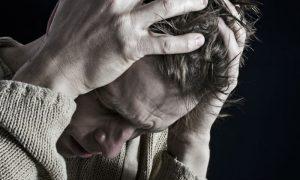 O TOC pode ser um sintoma da esquizofrenia?