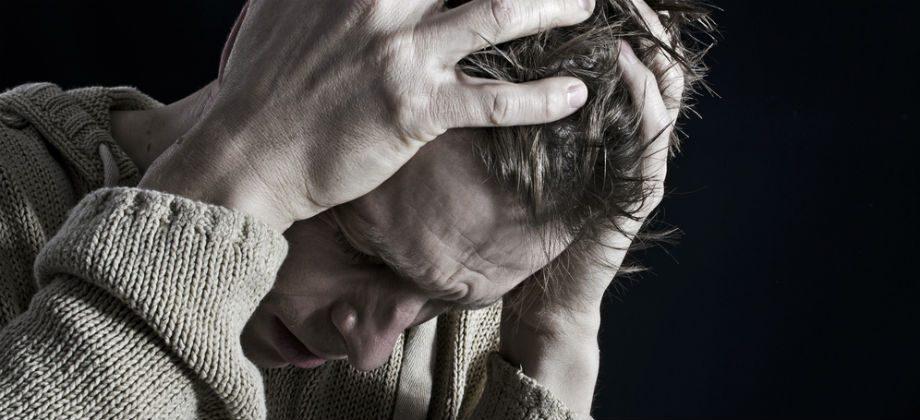 Imagem do post O TOC pode ser um sintoma da esquizofrenia?