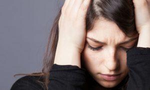 Por que o TOC é conhecido como a doença da dúvida?