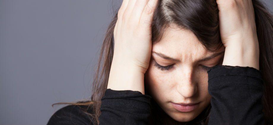 Imagem do post Por que o TOC é conhecido como a doença da dúvida?