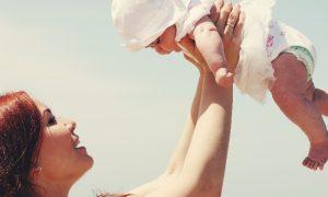 Cuidados de mãe! Pediatra responde dúvidas que rondam os consultórios médicos