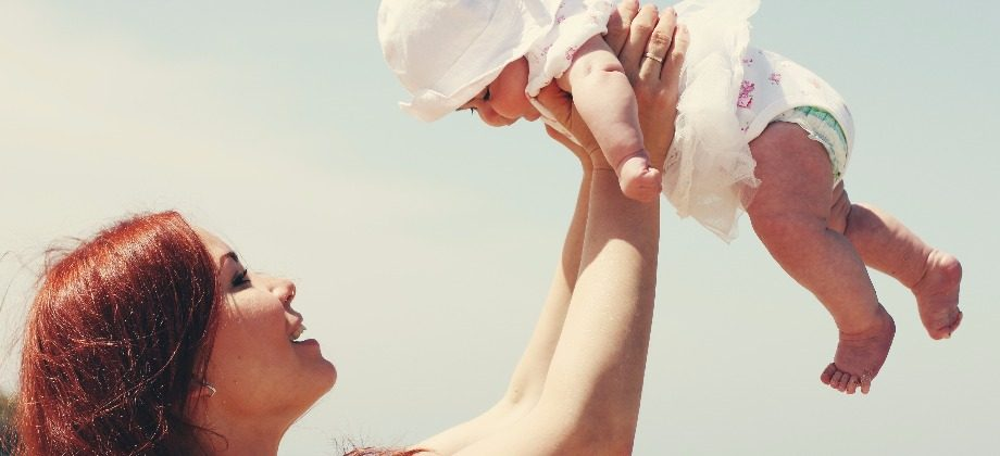 Imagem do post Cuidados de mãe! Pediatra responde dúvidas que rondam os consultórios médicos