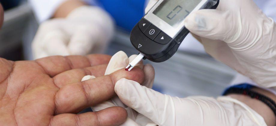 Imagem do post Diabetes: Por que a doença não para de crescer no mundo?