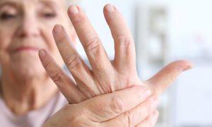 A artrose pode se espalhar pelo corpo inteiro?