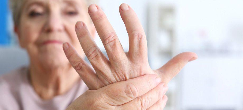 Imagem do post A artrose pode se espalhar pelo corpo inteiro?