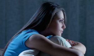 Dormir pouco afeta a memória e pode atrapalhar estudos e trabalho