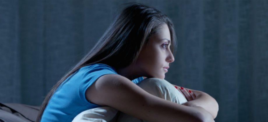 Imagem do post Dormir pouco afeta a memória e pode atrapalhar estudos e trabalho