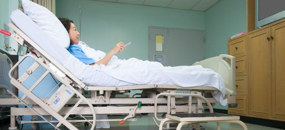 Imagem do post Pós-operatório: Quais os principais cuidados gerais que pacientes devem tomar?