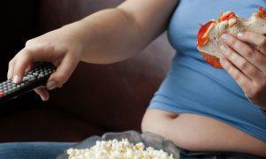 Por que o sedentarismo é um fator de risco para a osteoporose?