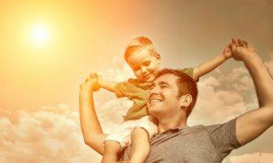 Quais são as vantagens da suplementação da vitamina D?