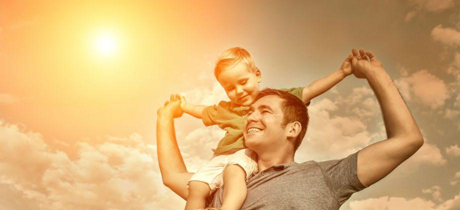 Imagem do post Quais são as vantagens da suplementação da vitamina D?