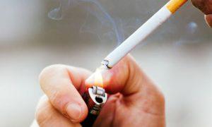 Estresse e cigarro levam microempresário de Suzano a sofrer dois infartos
