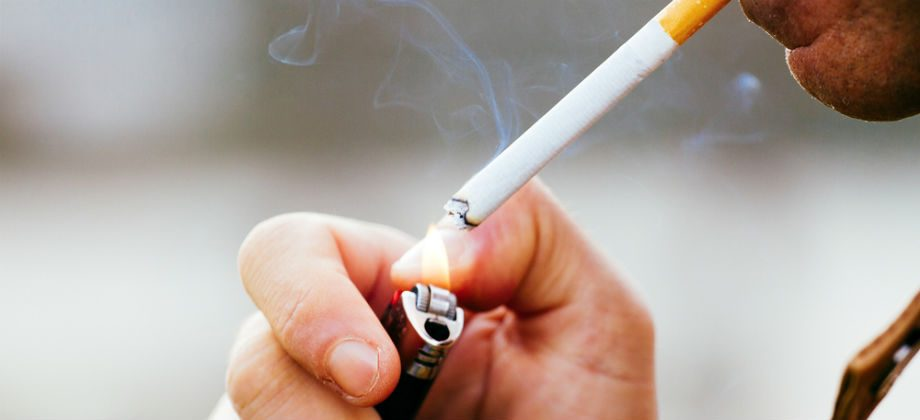 Imagem do post Estresse e cigarro levam microempresário de Suzano a sofrer dois infartos