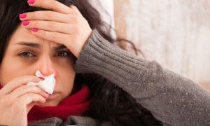 Gripe: O que fazer quando começamos sentir dor de garganta?