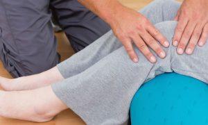 Artrose: Terapias podem aliviar as dores dos pacientes?