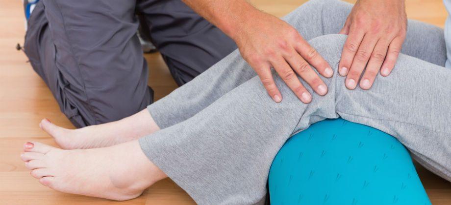 Imagem do post Artrose: Terapias podem aliviar as dores dos pacientes?