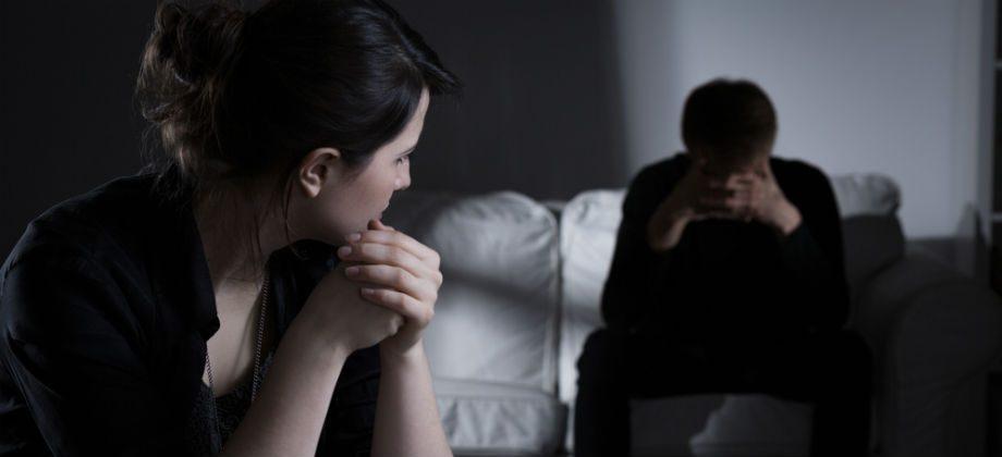 Imagem do post O que são os chamados sintomas negativos da esquizofrenia?