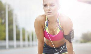 A prática de atividades físicas pode ajudar a reduzir os radicais livres?