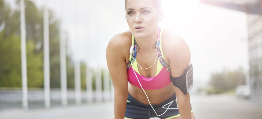 Imagem do post A prática de atividades físicas pode ajudar a reduzir os radicais livres?