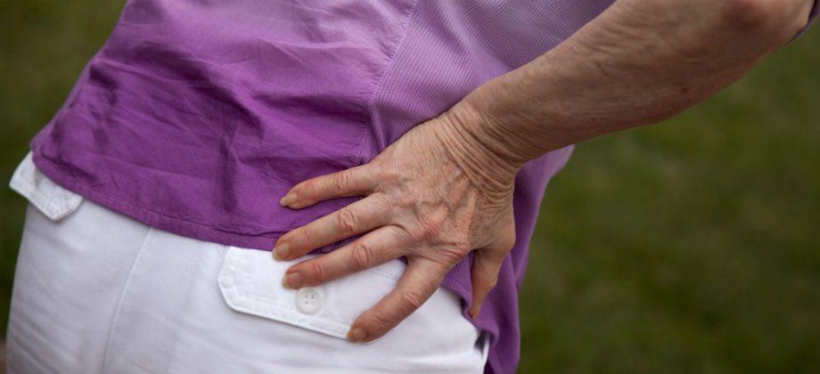 Imagem do post Como os analgésicos ajudam a aliviar a dor?