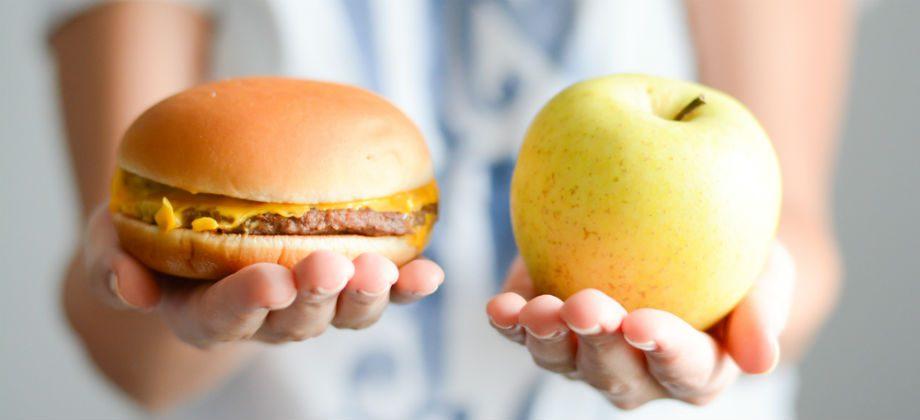 Imagem do post Existem restrições alimentares específicas para quem está tratando a obesidade com medicamentos?