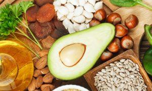 A suplementação da vitamina E pode ajudar a combater o envelhecimento celular precoce?