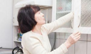 Tratando a osteoporose: Você sabia que as tarefas do dia a dia podem te ajudar a estimular a ação do medicamento?
