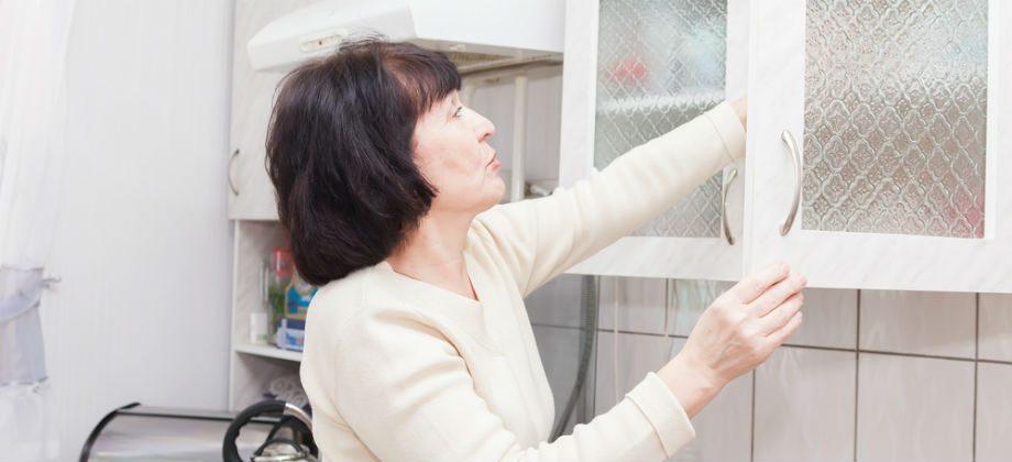 Imagem do post Tratando a osteoporose: Você sabia que as tarefas do dia a dia podem te ajudar a estimular a ação do medicamento?