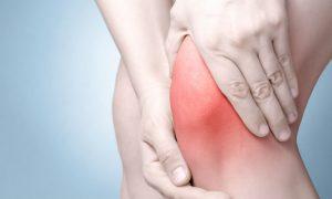 Inflamação, dor e febre: por que esses três processos são muitas vezes relacionados?