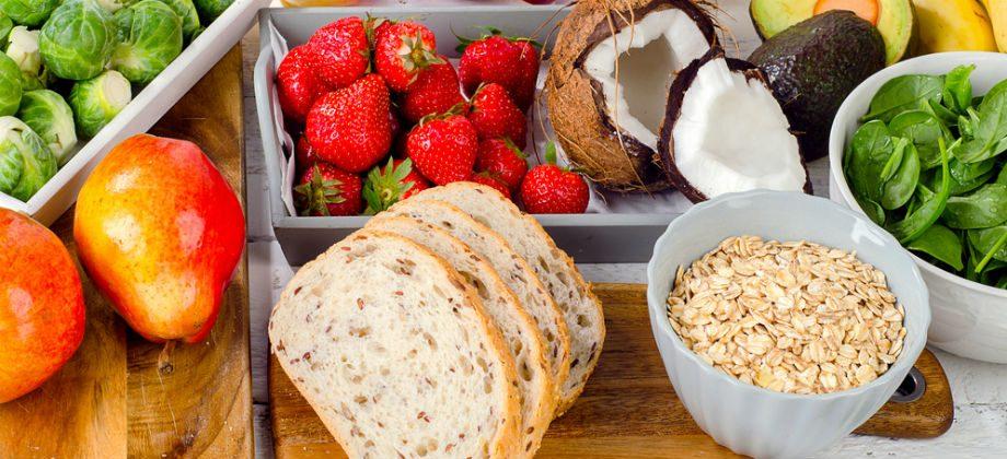 Imagem do post O excesso de fibras na dieta pode causar flatulência excessiva?