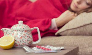 Antitérmicos: Como funcionam os medicamentos responsáveis pela redução da febre?