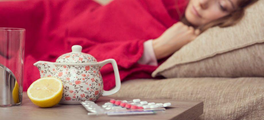 Imagem do post Antitérmicos: Como funcionam os medicamentos responsáveis pela redução da febre?