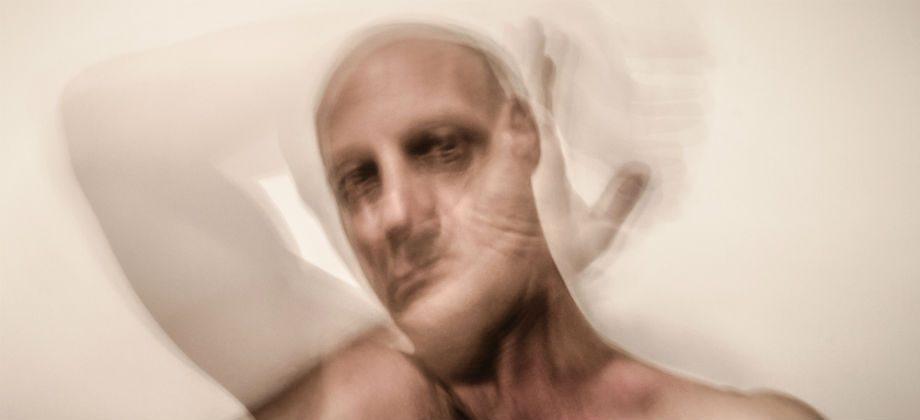 Imagem do post Quais são os tipos de surto da esquizofrenia?