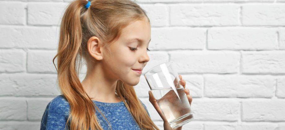 Imagem do post Por que a hidratação é tão importante para a recuperação após uma diarreia?