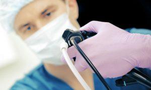 Endoscopia e colonoscopia: devemos tomar remédio para eliminação dos gases?