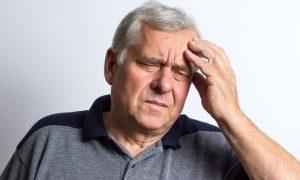 Colesterol alto pode causar sintomas?