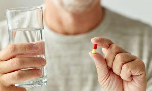 Doença silenciosa: Como manter o foco do tratamento de uma doença que, no geral, não apresenta muitos sintomas?