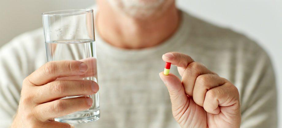 Imagem do post Doença silenciosa: Como manter o foco do tratamento de uma doença que, no geral, não apresenta muitos sintomas?