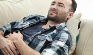 A flatulência em excesso pode ser sinal de algum problema de saúde mais grave