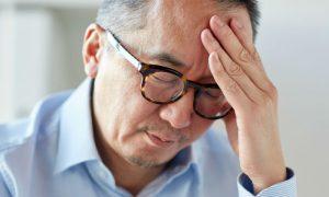 Quais são as principais causas da dor de cabeça?