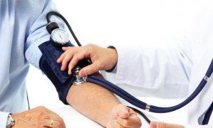 Hipertensão: Quanto tempo os remédios demoram para controlar efeitos da doença?